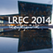 Two articles presented at LREC 2014